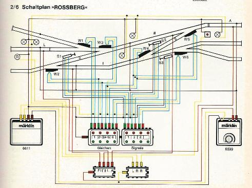 wiring guide get free image about wiring diagram